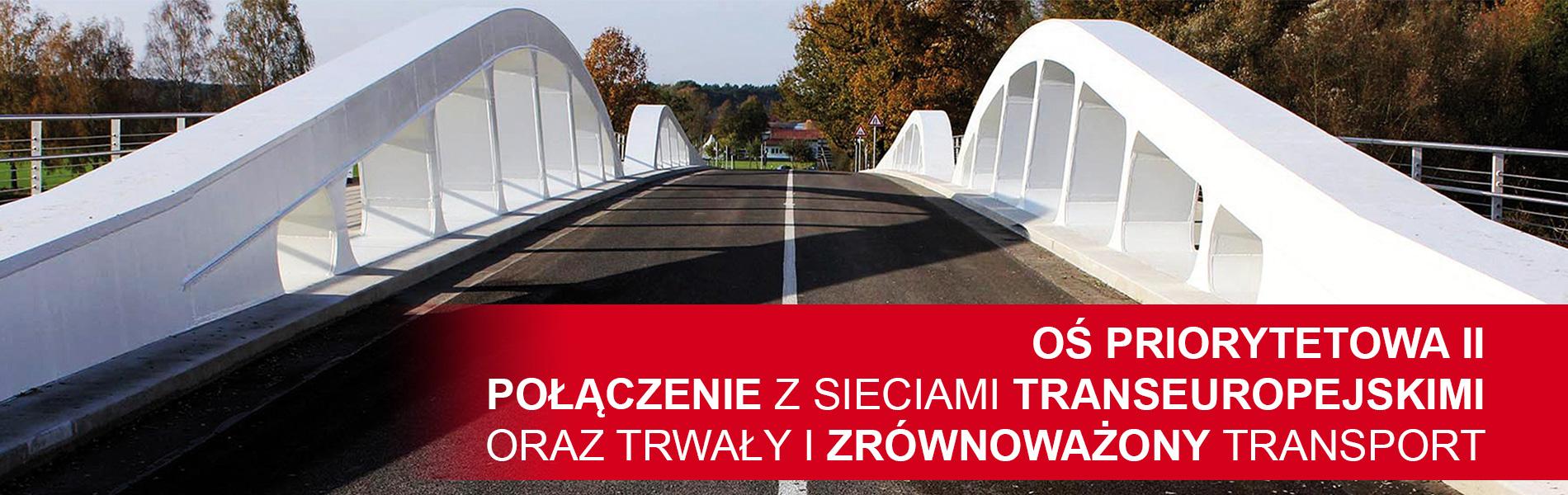 160225_Titelbild_2_pl