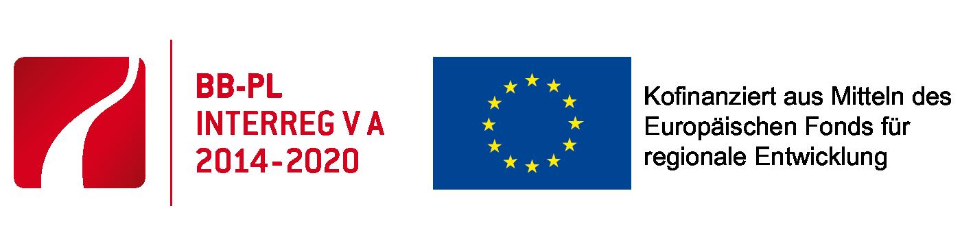 160324_Logo_EFRE_INTERREG
