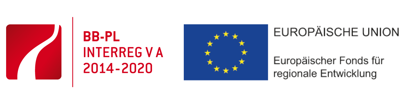 Kooperationsprogramm INTERREG V A