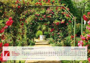 170116 Interreg Kalender 2017 august