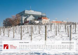 170116 Interreg Kalender 2017 januar