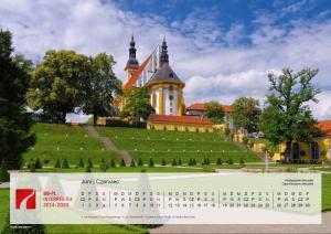 170116 Interreg Kalender 2017 juni