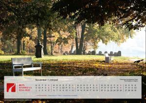 170116 Interreg Kalender 2017 november