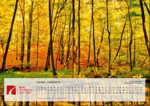 170116 Interreg Kalender 2017 oktober