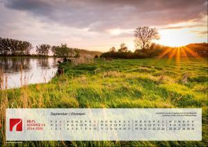 170116 Interreg Kalender 2017 september