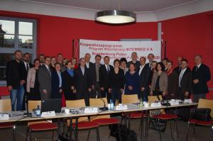 BA KP BB-PL 2014-2020 - FfO 03-12-2015 (29-1)