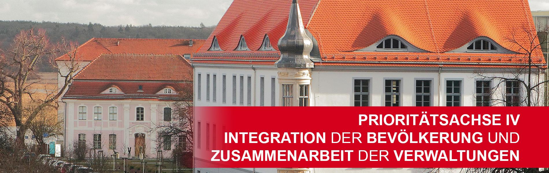 kooperationsprogramm interreg v a brandenburg polen 2014 2020. Black Bedroom Furniture Sets. Home Design Ideas