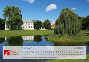 170116 Interreg Kalender 2017 april