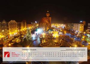 170116 Interreg Kalender 2017 dezember