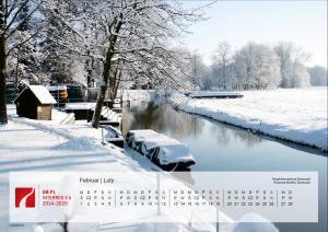 170116 Interreg Kalender 2017 februar