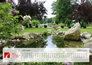 170116 Interreg Kalender 2017 juli