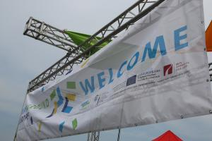 PlaygroundEurope2018 Banner (c)RobertSchwaß