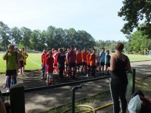 Sportevent (1)