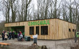 zooschule3
